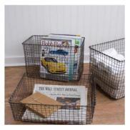 Cabo-Basket-Rectangular-by-Design-Ideas---Large